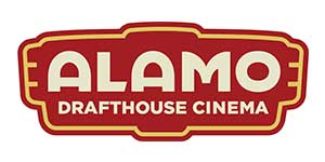 Alamo Draft House is proud to support Austin Arts Fair 2019
