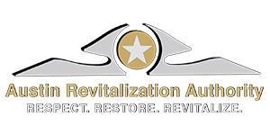Austin Revitalization Authority supports Austin Arts Fair 2019
