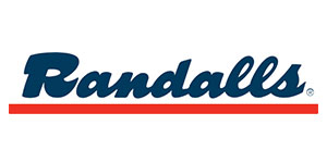 Randalls is proud to support Austin Arts Fair 2019