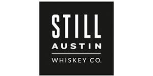 Still Austin Whiskey is proud to support Austin Arts Fair 2019