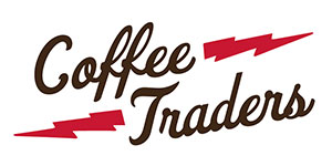 Texas Coffee Traders is proud to support Austin Arts Fair 2019