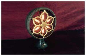 Illuminated Objects